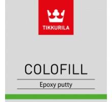 Колофилл 2л