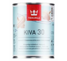 Кива 30 п/мат. ЕР (0,9л)
